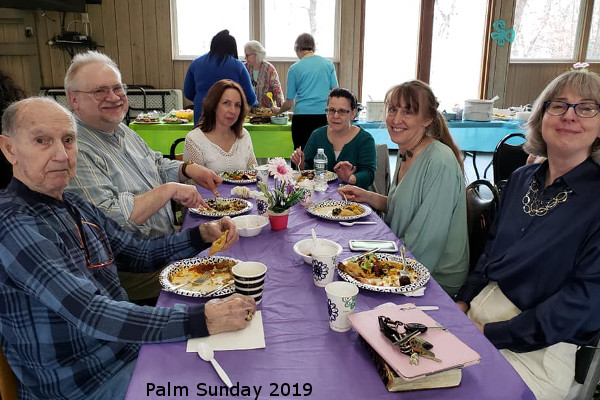 palm_sunday_2019_e
