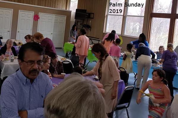 palm_sunday_2019_i