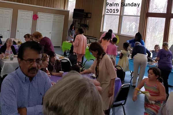 palm_sunday_2019_i