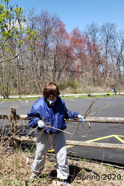 spring_cleanup_20200428_1