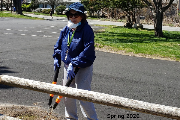 spring_cleanup_20200428_3
