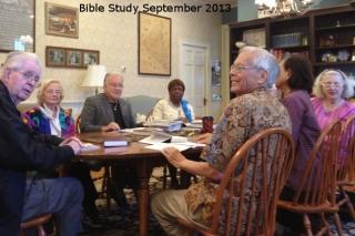 2013_biblestudy3