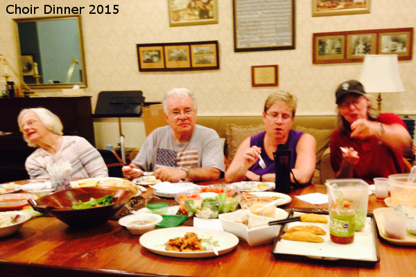 2015_choir_dinner_e