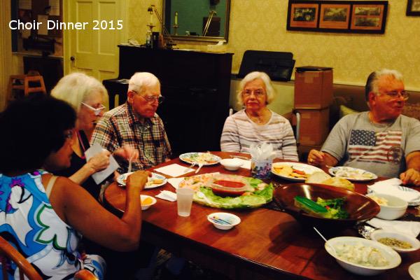 2015_choir_dinner_g