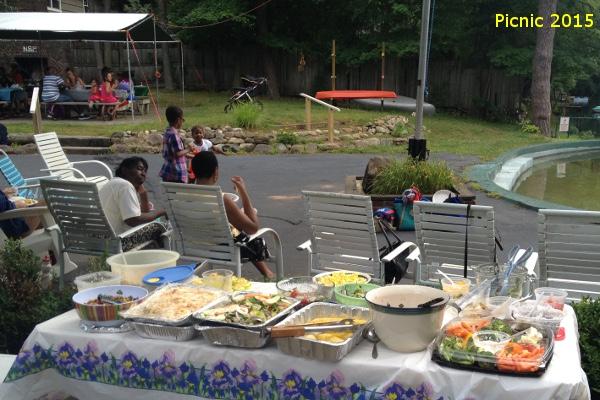 2015_jul_picnic_c