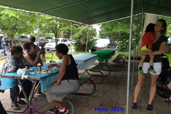 2015_jul_picnic_h