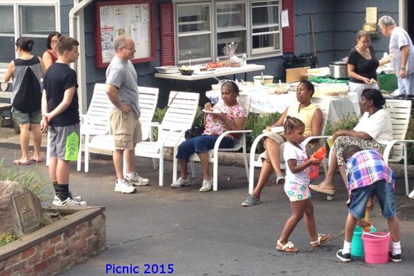 2015_jul_picnic_k