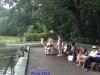 2015_jul_picnic_d