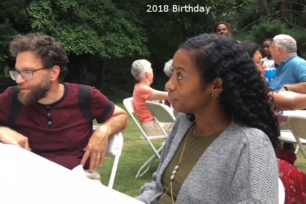 2018_party_4