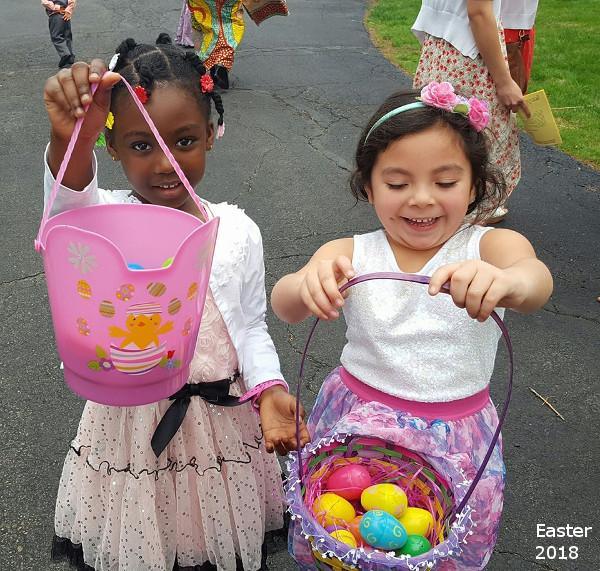 easter_2018a