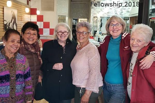 fellowship_2018a
