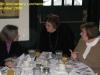 2009_luncheon2