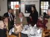 2009_luncheon3
