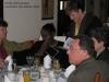 2009_luncheon5