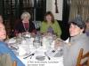 2009_luncheon6