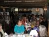 2009_luncheon8