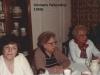 1980s_women