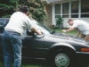 1990s_carwash01