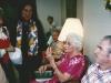 1990s_fellowship01