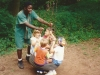 1990s_kids