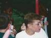 1990s_kids05