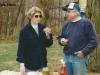 1990s_picnic