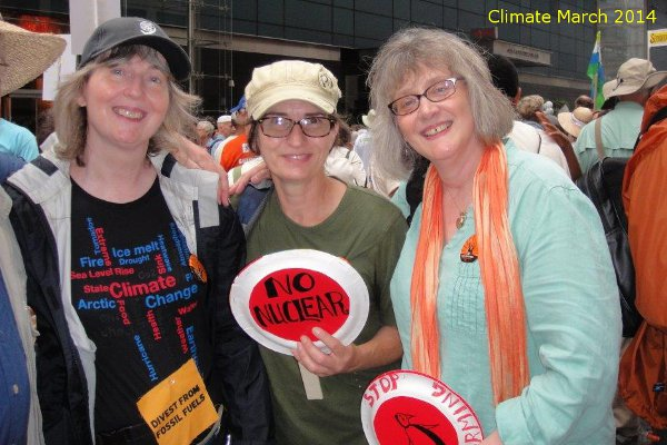 2014_climate_march3.jpg