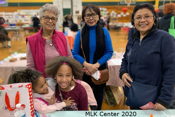 2020_mlk_center-4