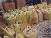2016_food bags