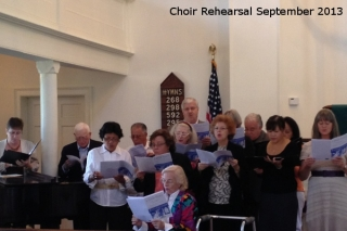 2013_choir07
