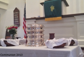 2013_communion