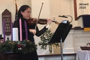 violin2018a