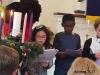 2017_advent_reading