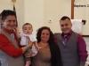 Ramiro Ryan baptism3