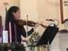violin2018b