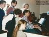 1995_advent